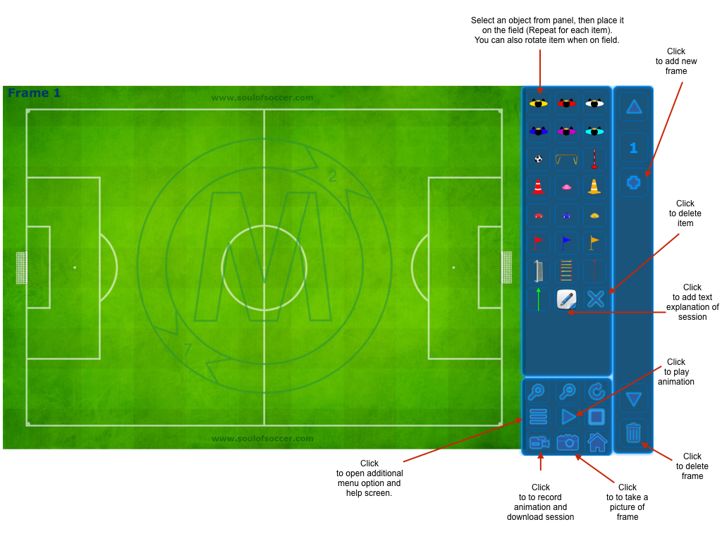 picture-soul-of-soccer-coaching-software-page-001