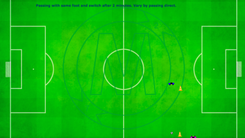 3_player_passing_exercise
