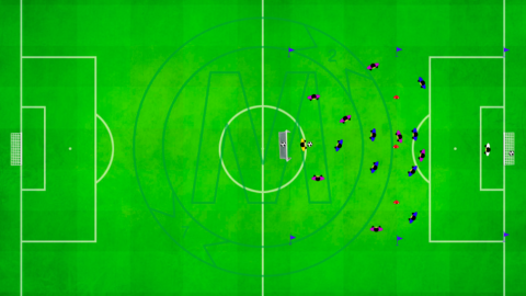 8_v_8_minimum_of_4_passes_before_attack