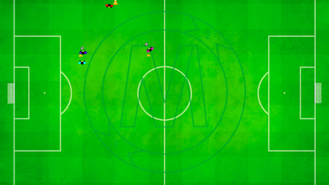 first_touch_passing_and_moving_exercise_