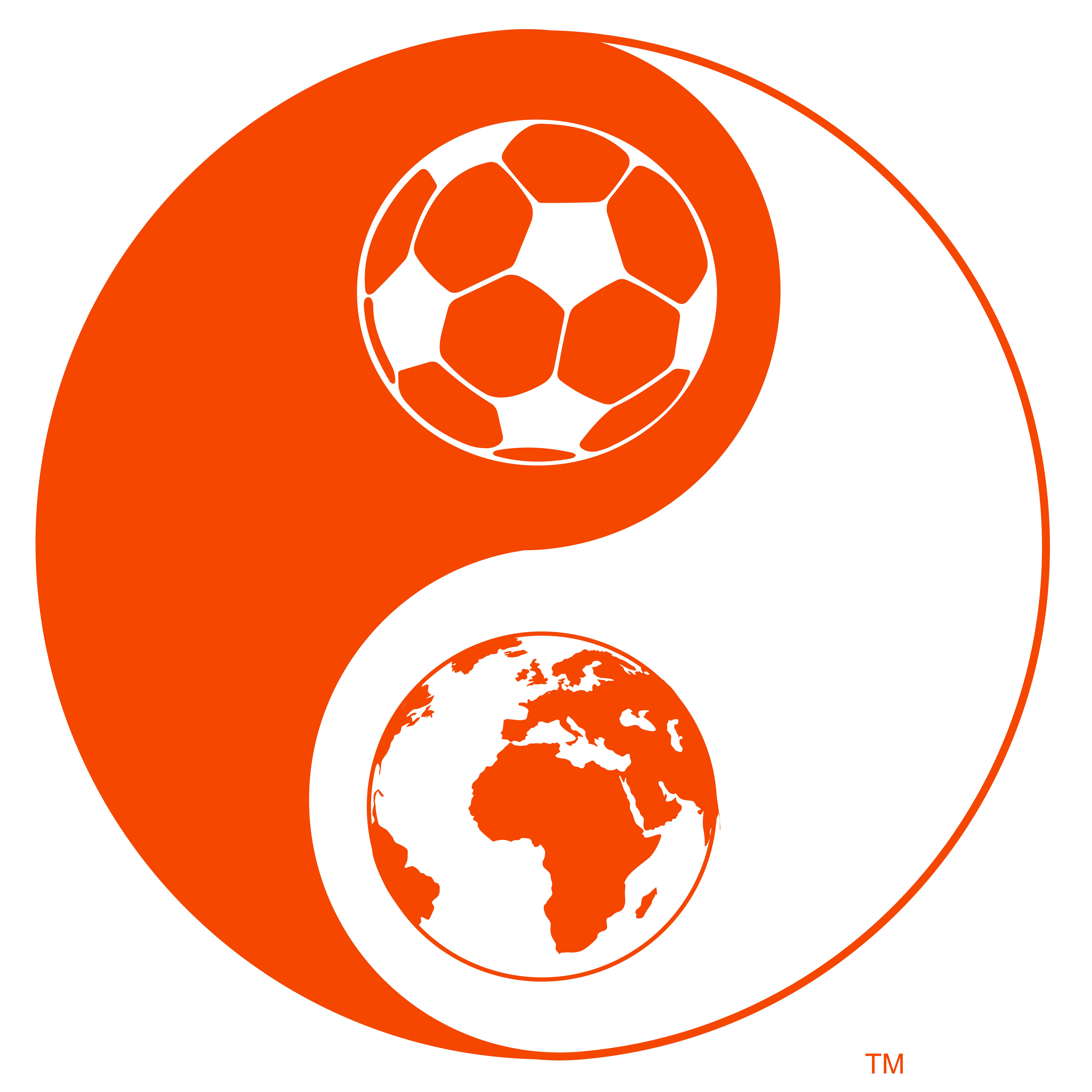 soul of soccer