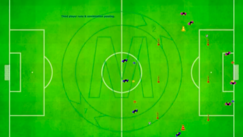 Third_player_passing_and_run