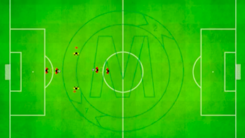 4_player_double_passing_