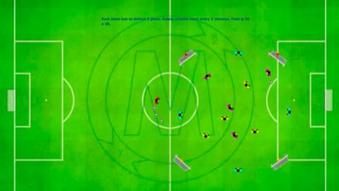 4_goal_possession_game
