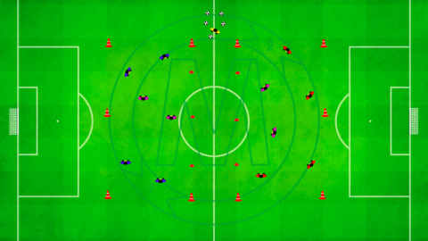 3_team_possession_game_