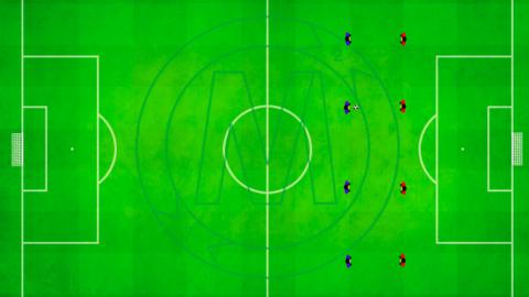 Back_4_Defensive_Tactics_