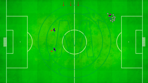 Wide_Midfielder_Crossing_Exercise_Two