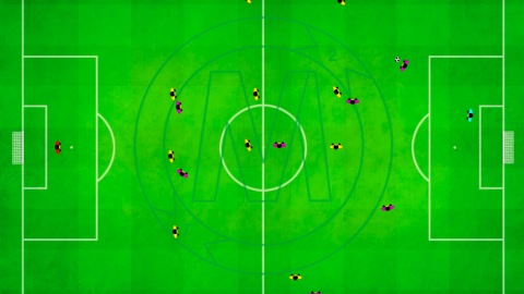 Wide_attack_movement_CD_pass