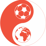 Profile photo of soulofsoccer